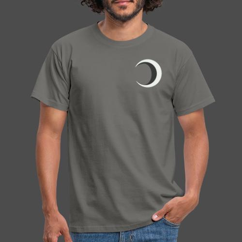 AC Moon - T-shirt Homme