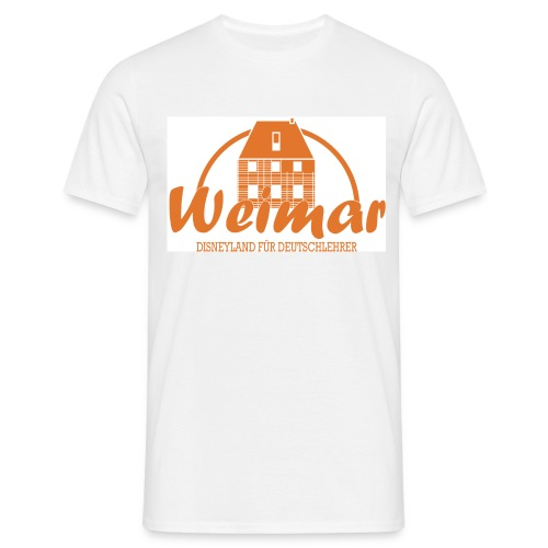 new Idea 4524562 - Männer T-Shirt