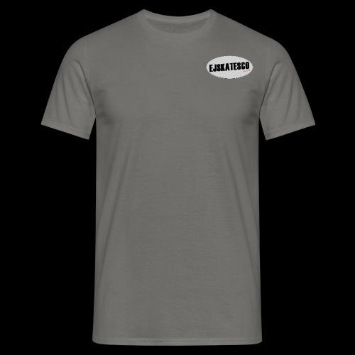 EJSKATESCO - Men's T-Shirt