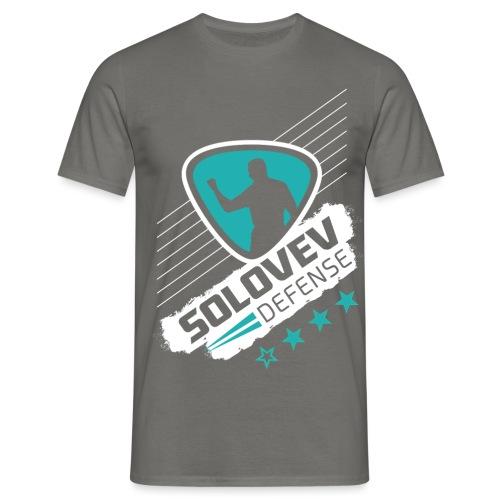 SDO Ranking S7 - Men's T-Shirt