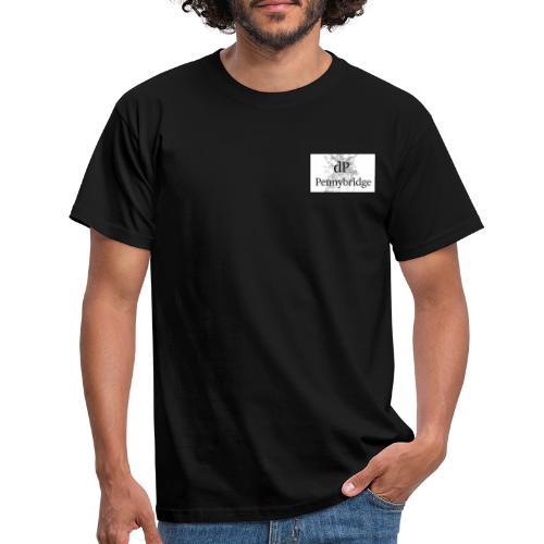 Pennybridge city edition - T-shirt herr