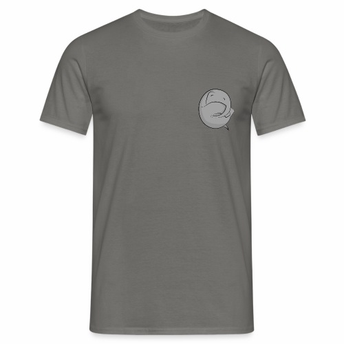 Sleepyfant - Camiseta hombre