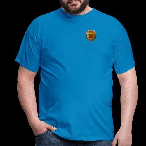 Ritter-Fest Kufstein - Official Merch by DOC - Männer T-Shirt