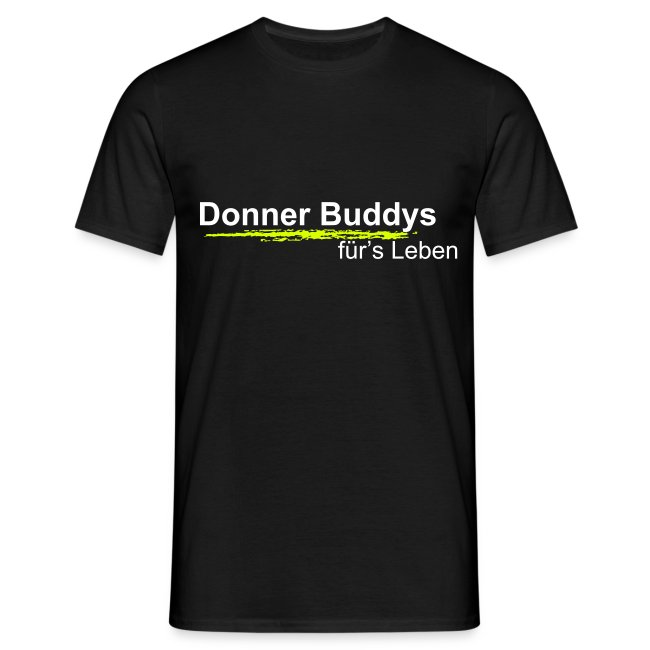 Donner Buddys