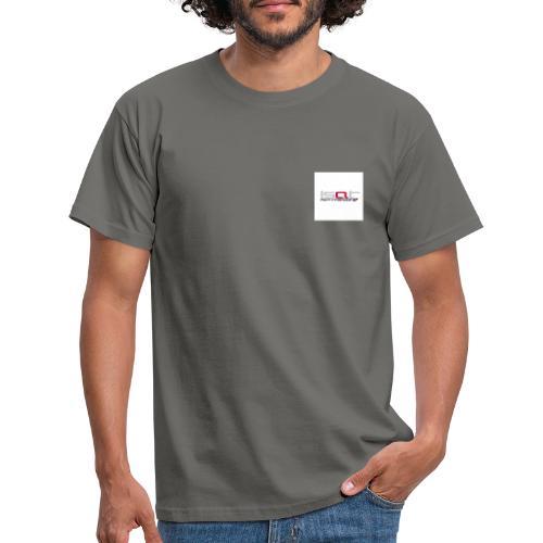 Screenshot 20191114 154012 - T-shirt Homme