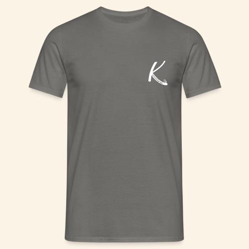 Kervenheim - Männer T-Shirt