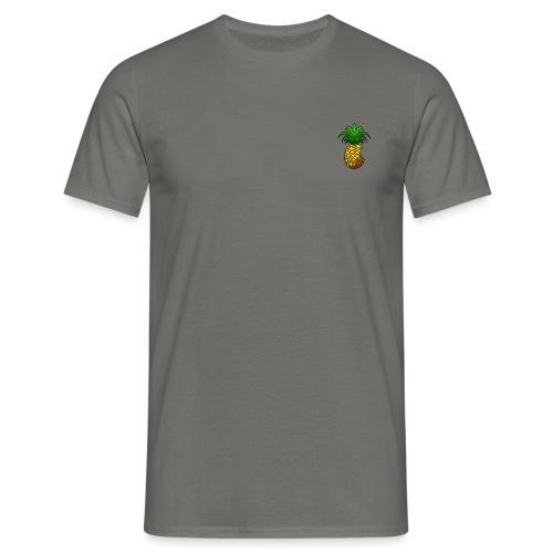 Redsnow - T-shirt Homme