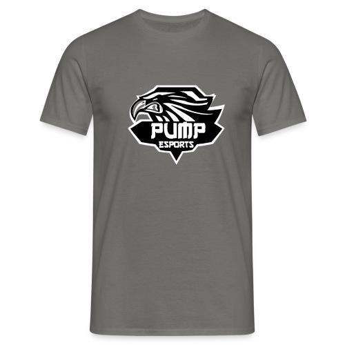 PicsArt 06 19 08 53 30 - Männer T-Shirt