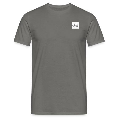 index png111 png - Männer T-Shirt