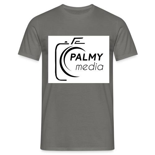 IMG_5566 - Men's T-Shirt