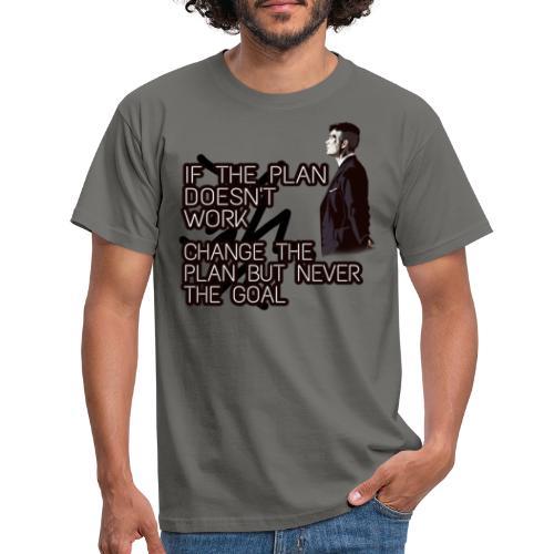 PicsArt 05 01 08 35 53 - T-shirt herr
