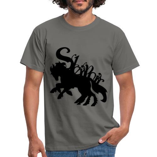 Slepnir - MT11 - T-shirt Homme