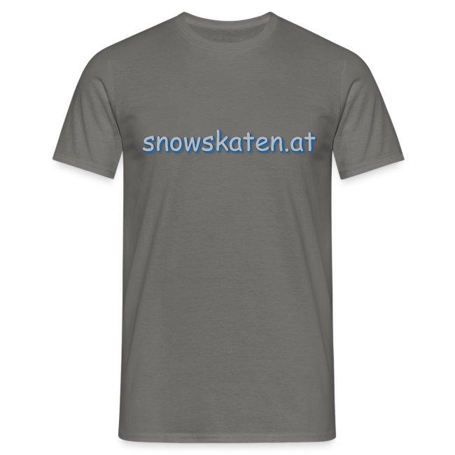 snowskaten.at