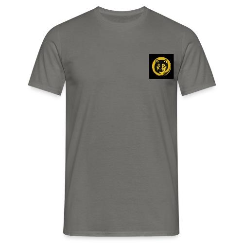 avatars 000204496726 q8eqjg t500x500 - Männer T-Shirt