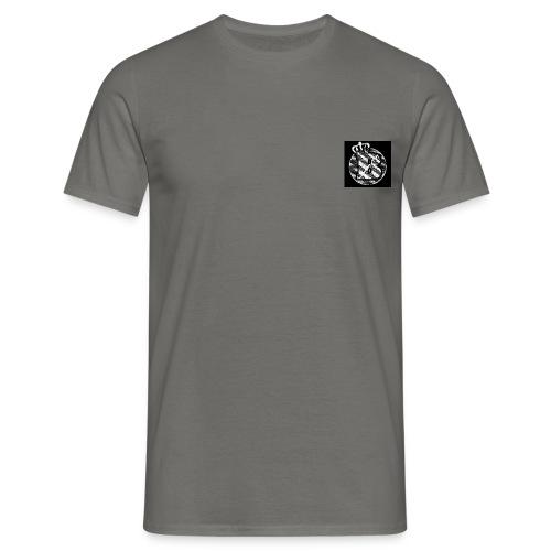 BGC BCrown - Men's T-Shirt