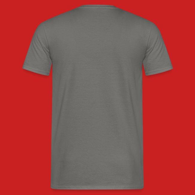 Breitness Logo Shirt png
