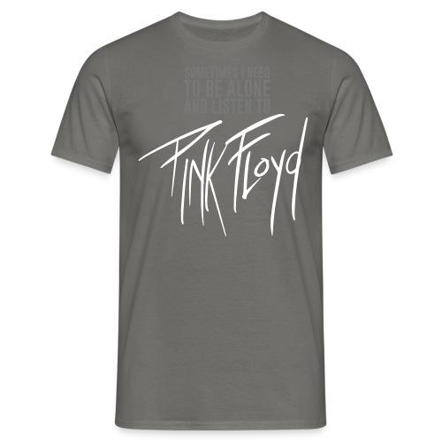 pink Floyd2 - Männer T-Shirt