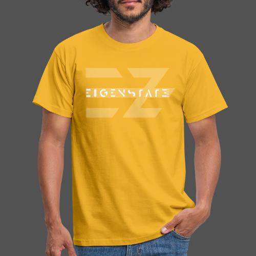 EZ Eigenstate - Men's T-Shirt