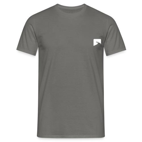 Tutanota - Your. Privacy. Matters. - Männer T-Shirt