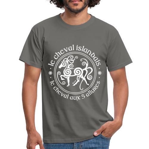 Viking MT1 - T-shirt Homme