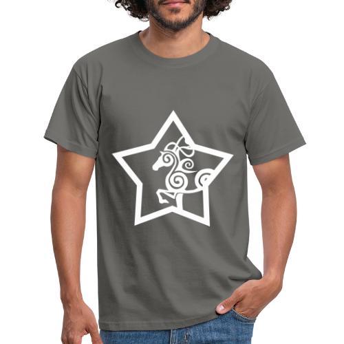 StarTölt - T-shirt Homme