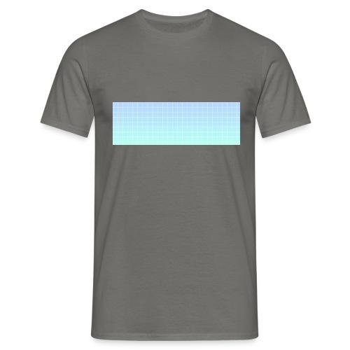 C91237F9 A15D 4334 A08A F55506BBB050 - T-skjorte for menn