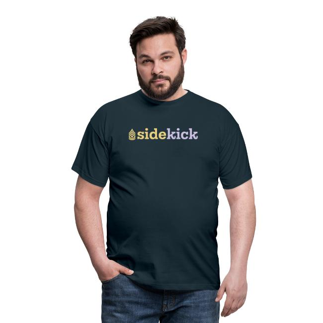 The original sidekick
