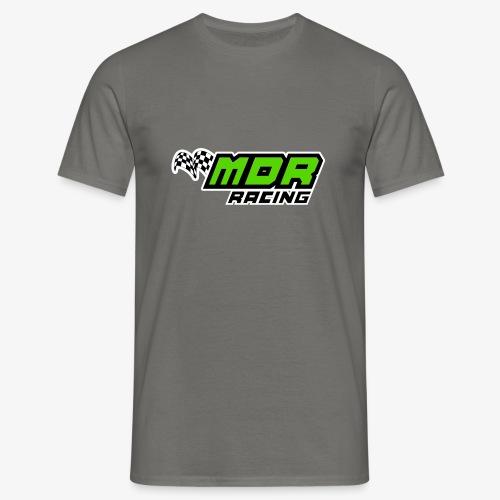 MDR Official Merch - Men's T-Shirt