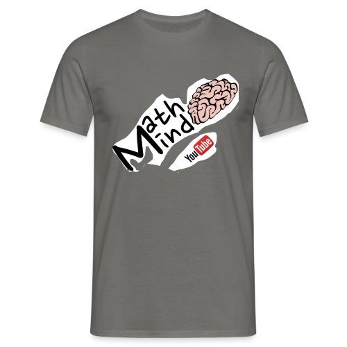 Main - Maglietta da uomo