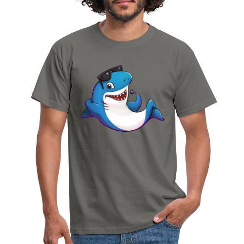 Heidelberg   Haidelberg - Männer T-Shirt