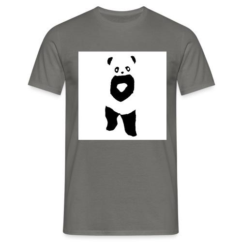 fffwfeewfefr jpg - Herre-T-shirt