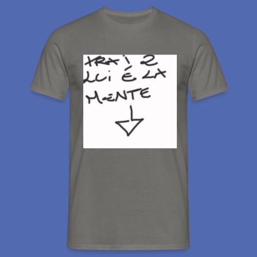 asdfc-jpg - Maglietta da uomo
