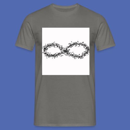 werf-jpg - Maglietta da uomo