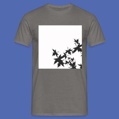 br-jpg - Maglietta da uomo