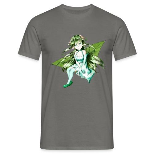 Minto - Maglietta da uomo