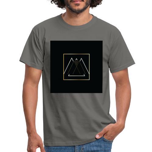 F3431EAA A8D8 4246 AA70 232C81450E66 - T-shirt Homme