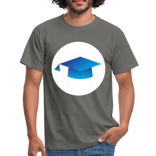 Logo Collection - Männer T-Shirt