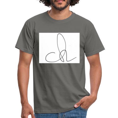 Colin Hoodie - Männer T-Shirt