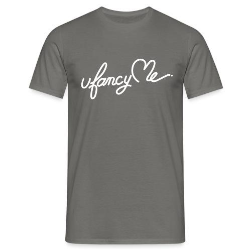 UfancyMe - Game générale - T-shirt Homme