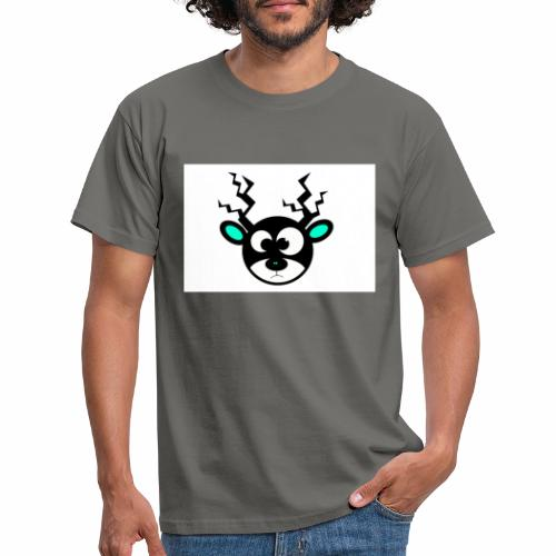 Suny - T-shirt Homme