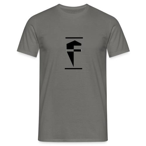 Fayze-Merch - Männer T-Shirt