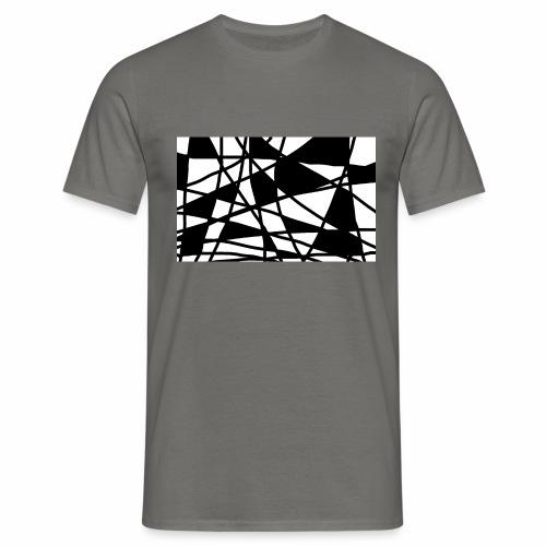 PicassoFD&N - Koszulka męska