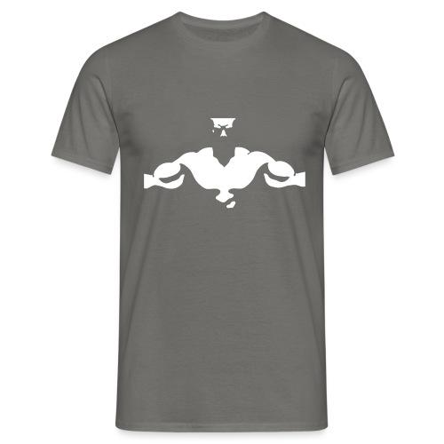 BarManiaPro - Men's T-Shirt