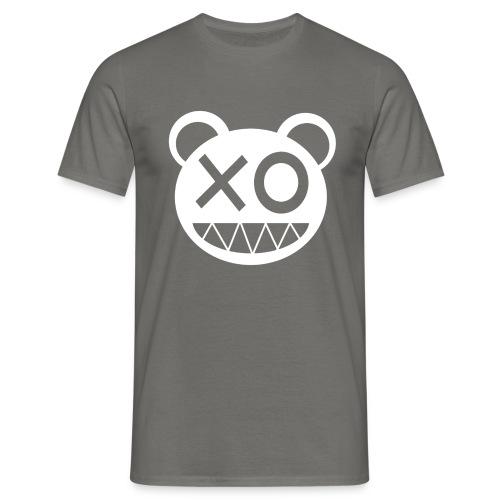 Positivity - T-shirt Homme