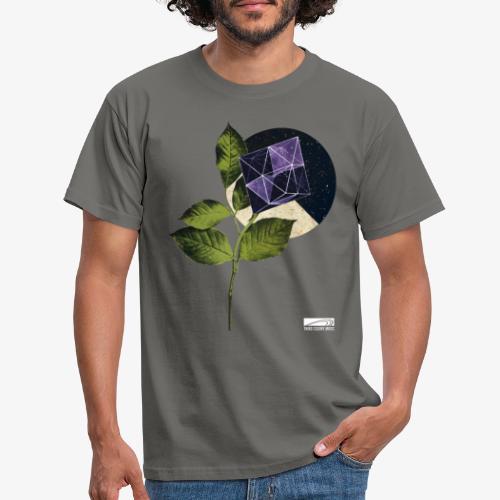 valediction shirt - Men's T-Shirt