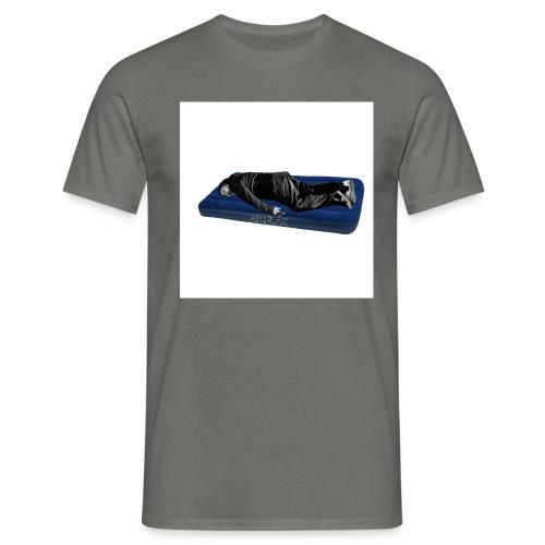 airelax - Männer T-Shirt