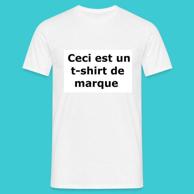 t-shirt2