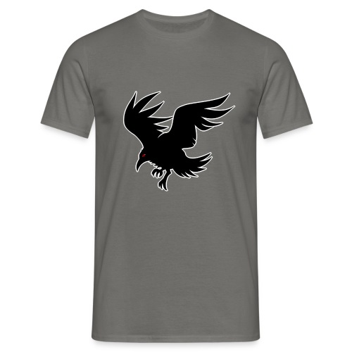 Karasu - Men's T-Shirt