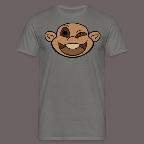Bainney - T-shirt Homme