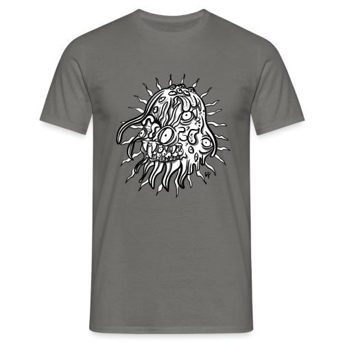Azathoth - Maglietta da uomo